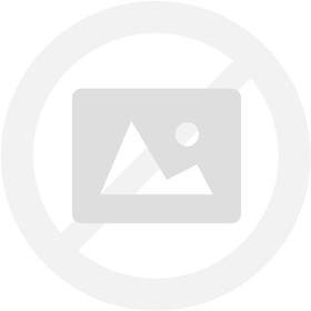 Cube Organic Maglietta a maniche corte Classic Logo Uomo, bianco